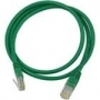CAT6 Network Cable 01M