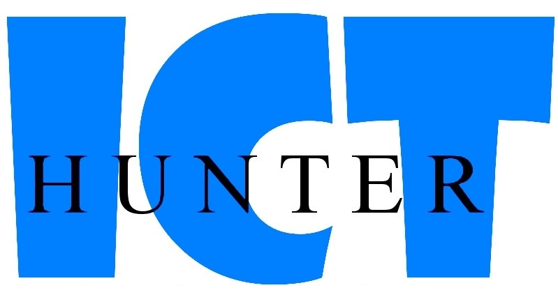 Hunter ICT Pty Ltd